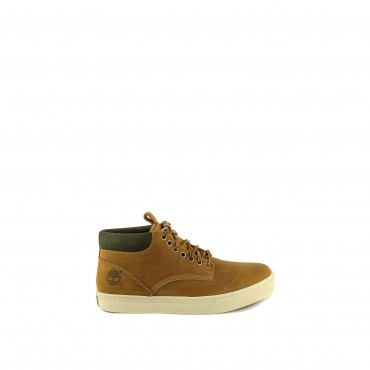 Men's Earthkeepers® Adventure Cupsole Chukka