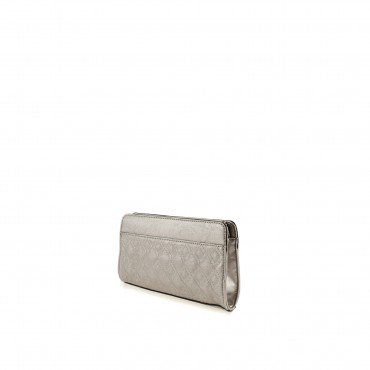 Borsa Dolled Up Petite Clutch