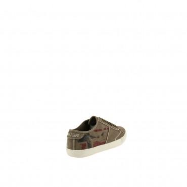 Sneaker Asker