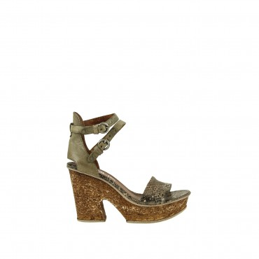 Sandalo Tacco Anto