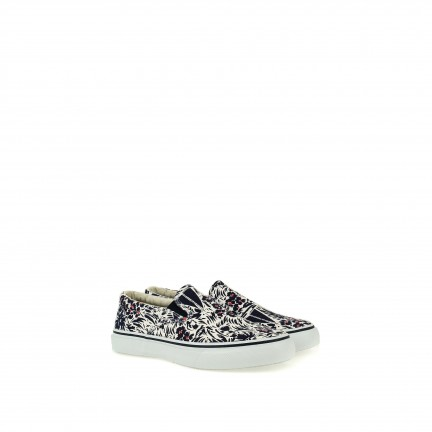 SPERRY TOP-SIDER -