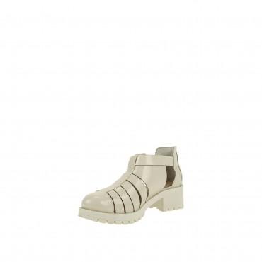 Sandalo Ragno
