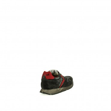Sneaker Liam