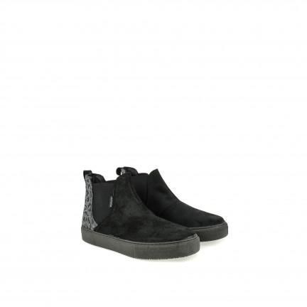 calzature victoria