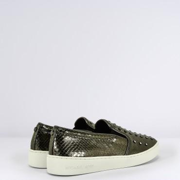 Sneaker Slip On Petra