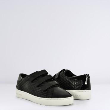 Sneaker Craig