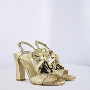 Sandalo Frange