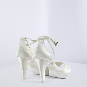 Sandalo Sposa