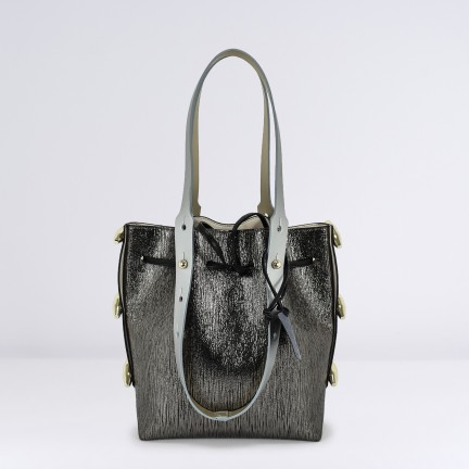 TWIST BAG HPO -