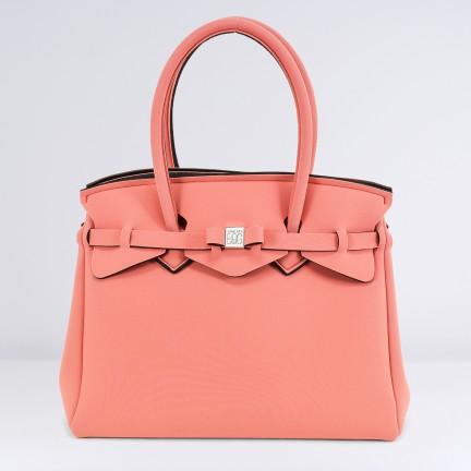 SAVE MY BAG -