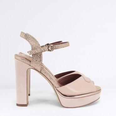 Barachini Sandalo Alto Shop Colcipria Luciano Ricci B76ygyf PXkn8ZN0wO