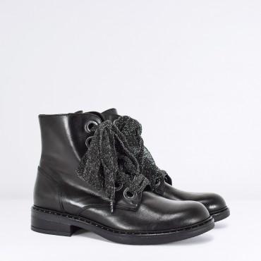 Scarpe Progetto – Calzature da Donna Online su RicciShop