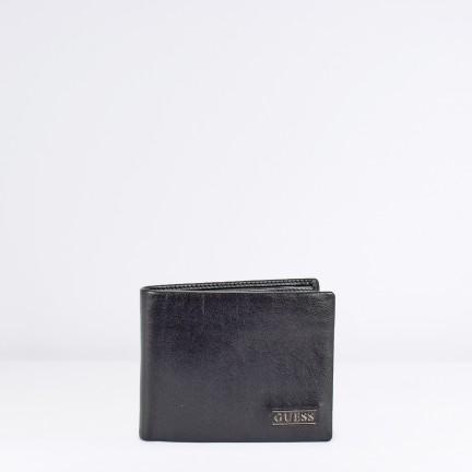 22017c5f28 Borse ed Accessori Guess Online – Portafogli e Borse da Donna Guess ...