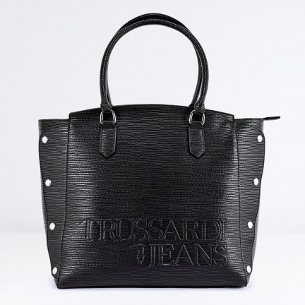 e37d93b404 Calzature, Borse e Accessori Donna – Tutta la moda su RicciShop