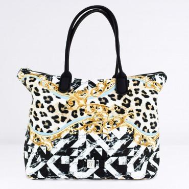 Shopping Madame Xlight Col. Barocco