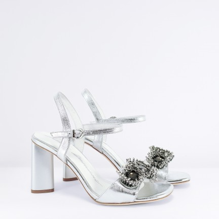 Online Da De Rwboxedeqc Shoesnouvelle Barachini Luciano Collection 3AqSj45LcR