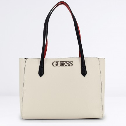 GUESS -