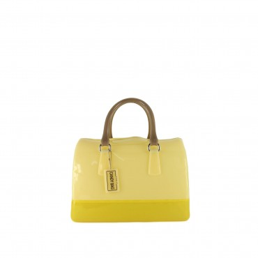 Borsa Bauletto Candy
