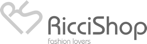 RICCI SHOP